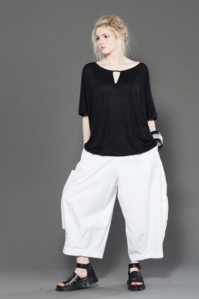 Shown w/ Meteor Pant  (available only in-store)