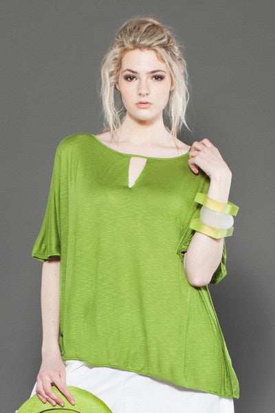Resort Top in Peridot Ikebukuro