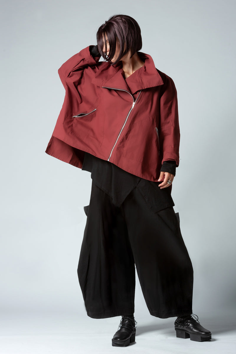 Shown w/ Vino Top and Albany Pant