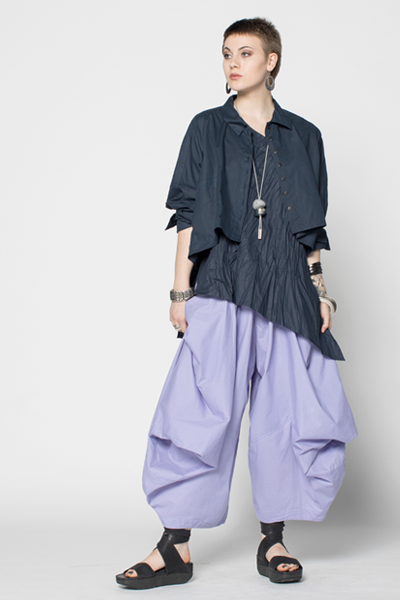 Shown w/ Selavie Shirt and Seville Pant