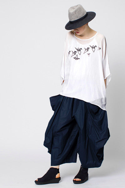 Shown w/ Laiwahina Top and Seville Pant