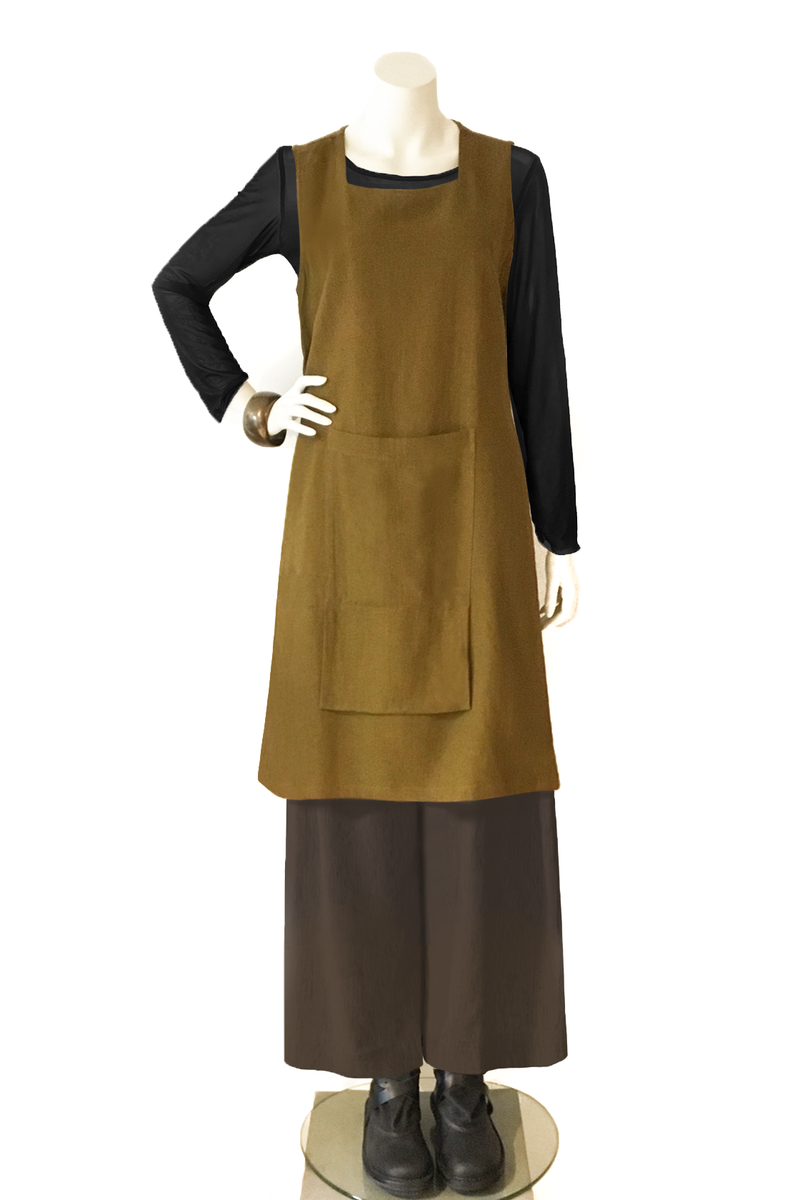 Shown w/ H.P. Tunic and Mesh Top