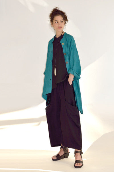 Shown w/ Kura Top and Veronica Jacket