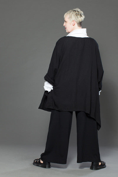 Shown w/ Outside Shirt and Palazzo Pant