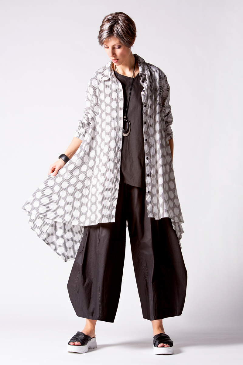 Shown w/ Kura Top and Albany Pant