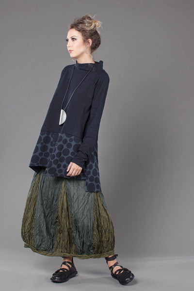 Shown w/ L/S Action Top