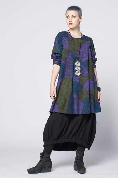 Shown w/ Atelier Tunic