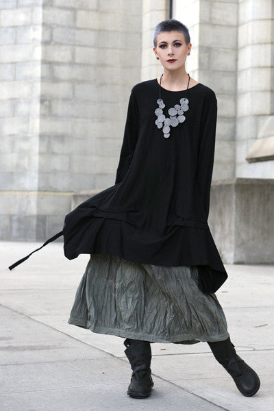 Shown w/ Fab Skirt