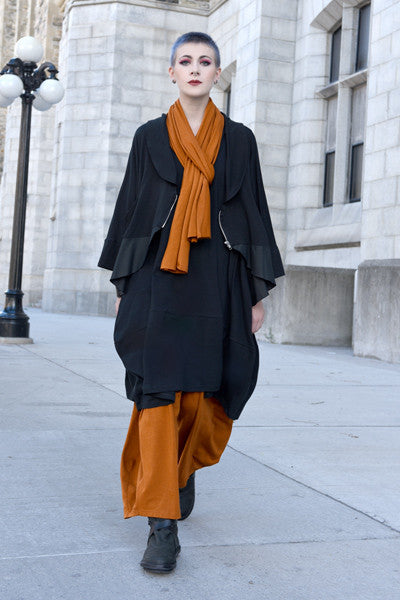 Shown w/ Kelvin Jacket, Cascade Pant, and Tokyo Scarf