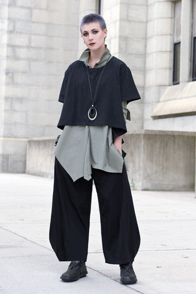Shown w/ Architect Shirt and Cascade Pant