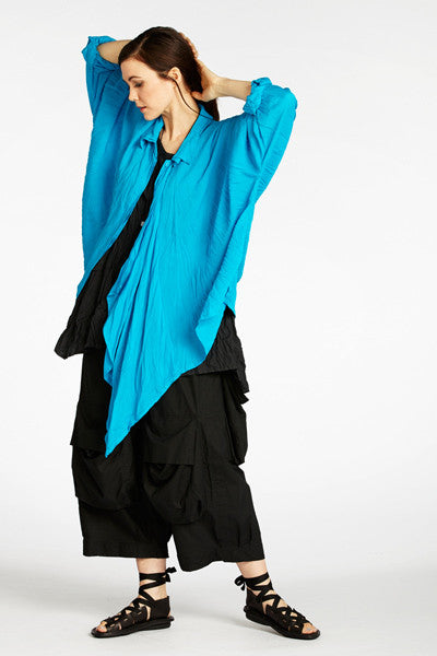 Shown w/ Action Top and Cool Pant