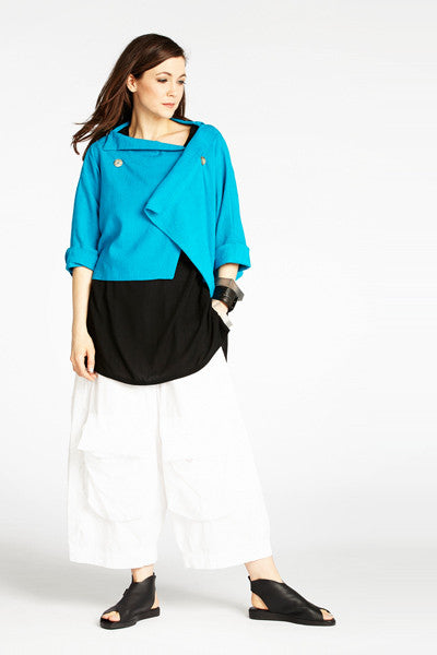 Shown w/ Izumi Top and Cool Pant