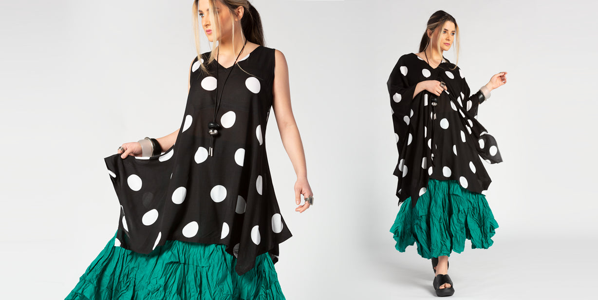 New Arrivals: F/W 2020 Collection