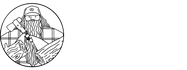 Lumberjack Games Ltd