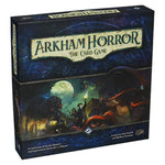 Arkham Horror - The Card Game
