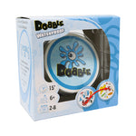 Dobble Waterproof (Beach)
