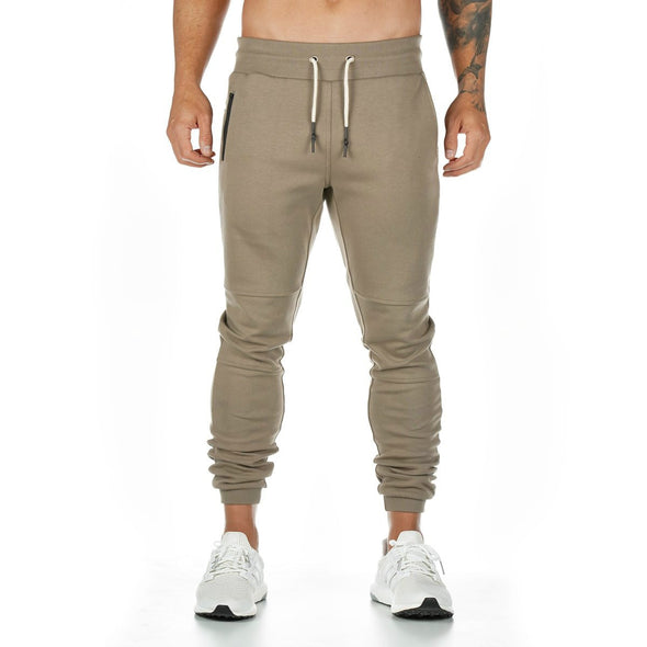 Elite Utility Jogger with Loop