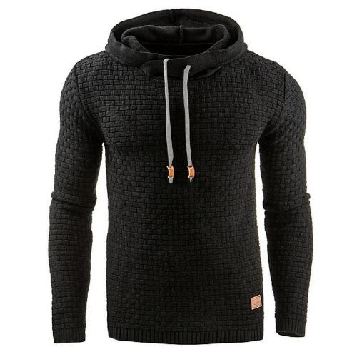 [LIMITED EDITION] Tactical Armory Hoodie (6 Colors)