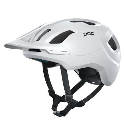 POC  |  Axion Spin - Mountain Bike Helmet