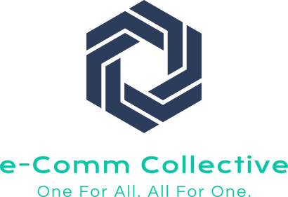 EcommCollective