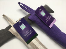 Load image into Gallery viewer, Glendarragh Lavender Closet Sachet