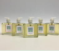 Glendarragh Liquid Soap