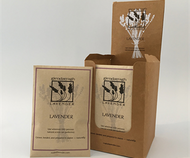 Glendarragh Wax Sachet Packets