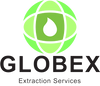 Globex Extraction