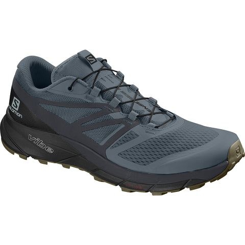 Salomon Sense Ride (Stormy)