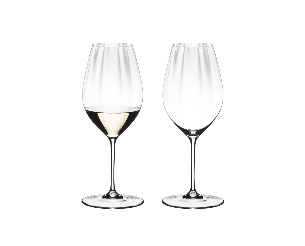Riedel Performance Riesling Glasses (Set of 2)