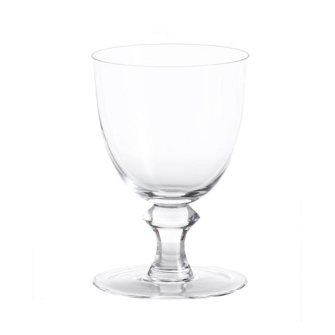 Loft Wine Glass-Set of 4