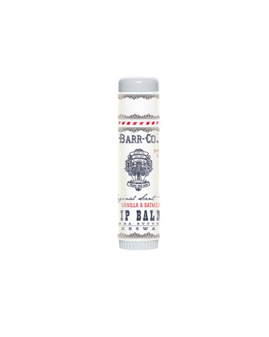 Barr-Co Lip Balm