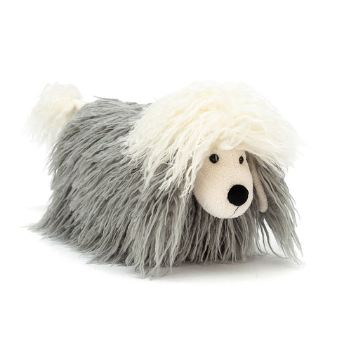 Jellycat Chaucer Dog