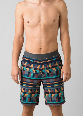 Prana Super Mojo Short