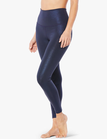 Beyond Yoga Twinkle High Waist Legging