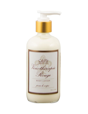Vinotherapie Body Lotion