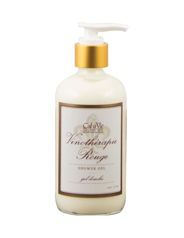 Vinotherapie Shower Gel