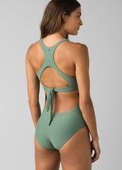 Prana Rhette One Piece