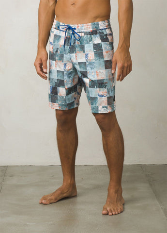 Prana Island Swim Short