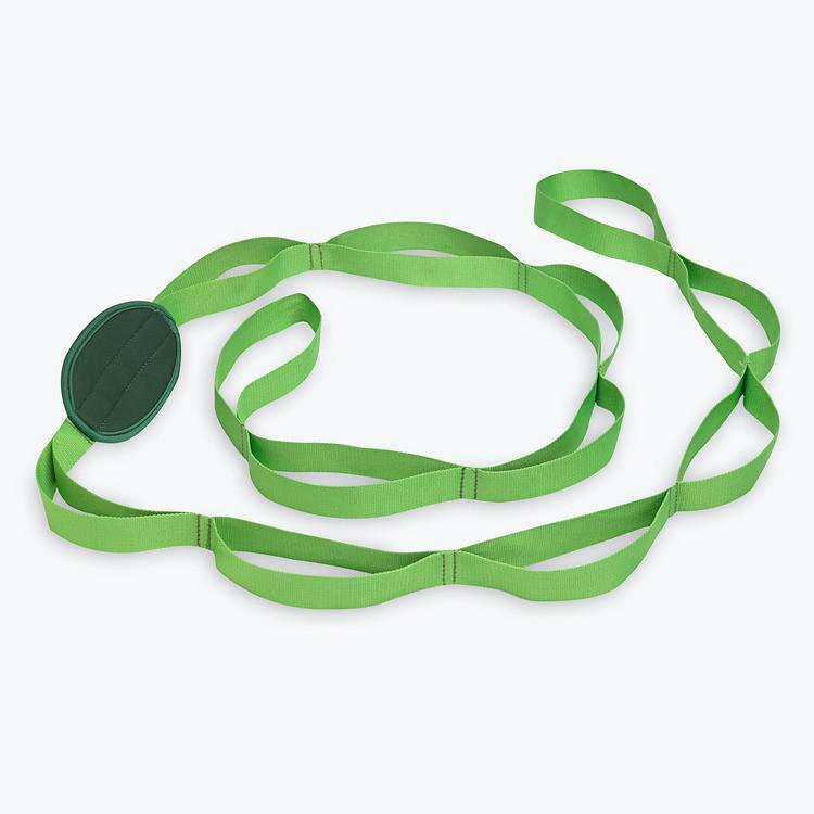 Gaiam Restore Stretch Strap