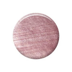 Lauren B Beverly Hills Blush
