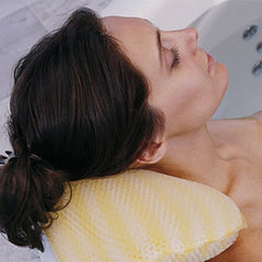 Supracor Bath Pillow