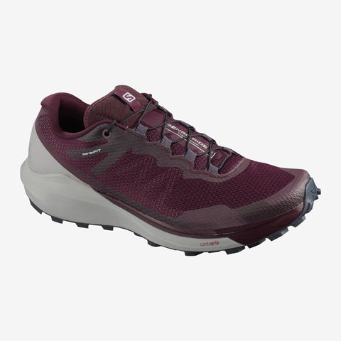 Salomon SENSE RIDE (Wine Tasting)