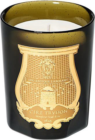 Cire Trudon Proletaire-Lily of the Valley