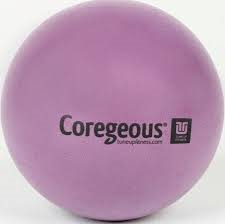 Yoga Tune Up Coregeous Ball