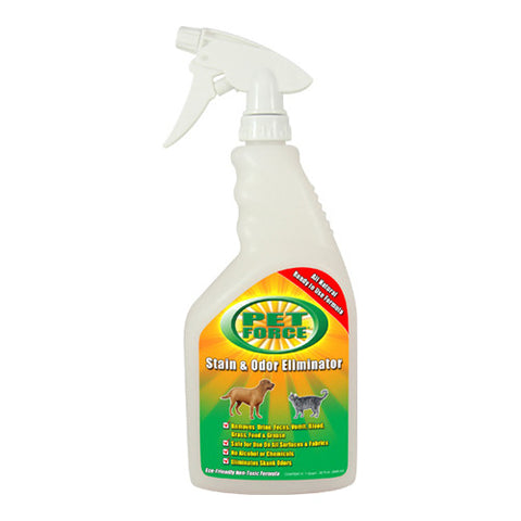 Pet Force 32 oz. Sprayer