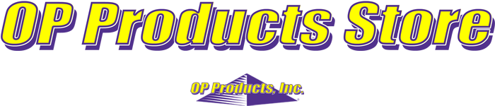 OP Products Store