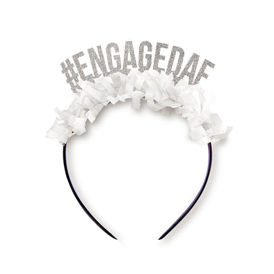 Engaged AF Crown