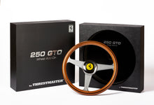 Charger l'image dans la galerie, Thrustmaster Ferrari 250 GTO Wheel Add-On - Sim Belgium : Simulateur voiture