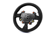 Charger l'image dans la galerie, Thrustmaster Rally Wheel Add-On Sparco® R383 Mod - Sim Belgium : Simulateur voiture